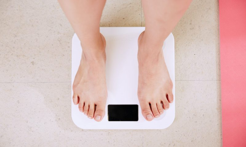 Symdeko Seen to Favor Weight Gain, Limit Hospital Stays in Real-life Study