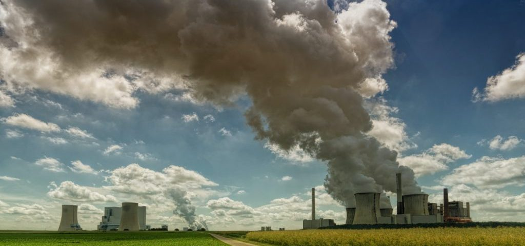 MJFF Funding 4 Studies Into Environmental Toxins and Parkinson's