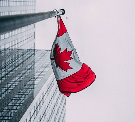 Amylyx Seeks Approval in Canada of Lead Candidate AMX0035