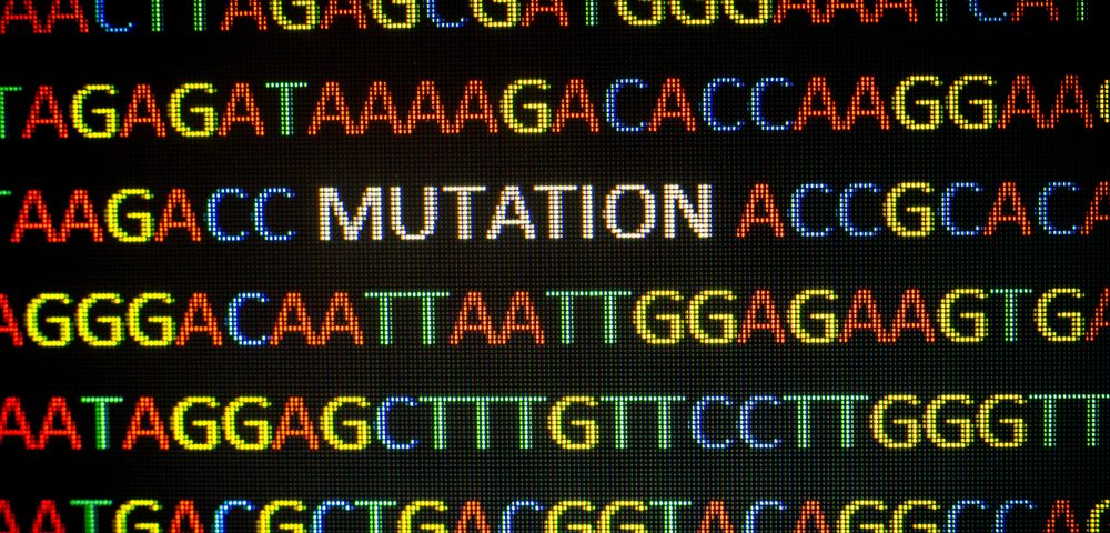 New Mutations Linked to Fetal Bone Fractures During Pregnancy