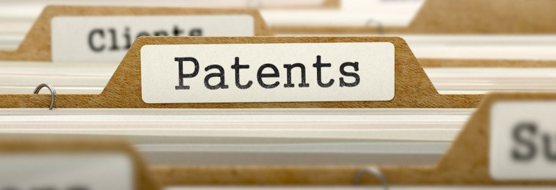 Brainstorm Secures NurOwn-associated Patents in Several Markets