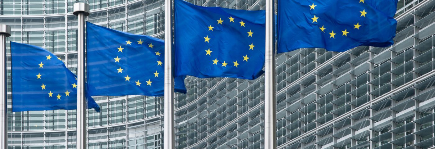 BioMarin Resubmits Roctavian Gene Therapy for EU Approval