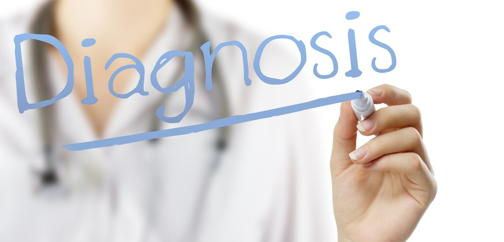 My Top Tips for a Newly Diagnosed Parkinson's Patient