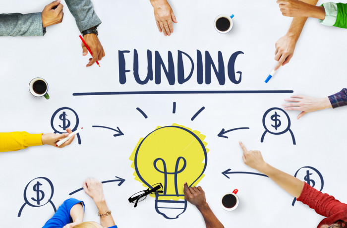 Cure Sanfilippo Campaigns Raise $4M to Date, Support Therapy Trials