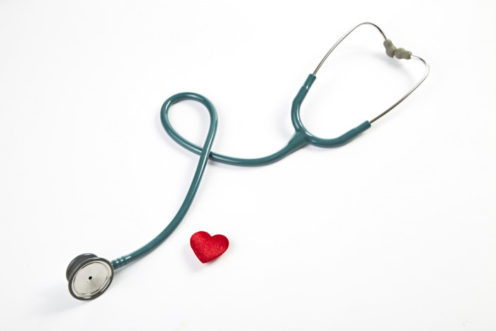 Bedside Manner Matters: How Doctors Can Build Rapport With Patients