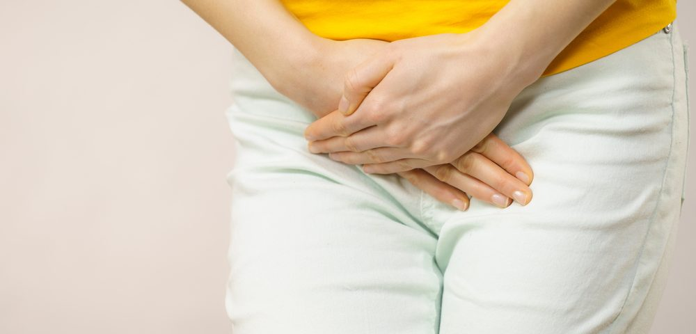 Over 50% of MS Patients Report Urinary Problems in Italian Study