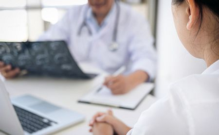 Better Awareness, Specialist Access May Help Cut Time to Diagnosis