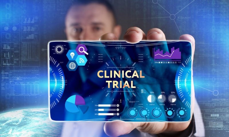 Trial to Test Donanemab in People With Alzheimer's Signs, Not Symptoms