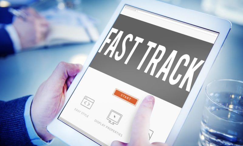 FDA Places DA01, a Cell Therapy for Advanced Parkinson's, on Fast Track