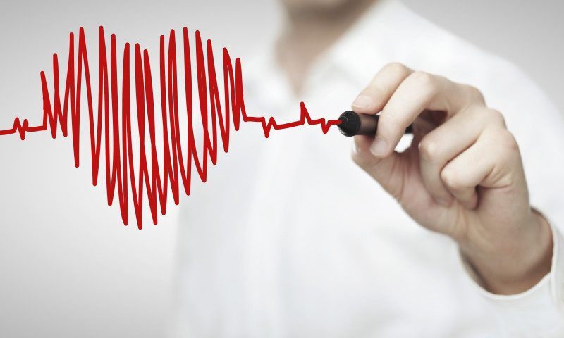 Hypertension Triples Disability Risk in Hispanic/Latino MS Patients