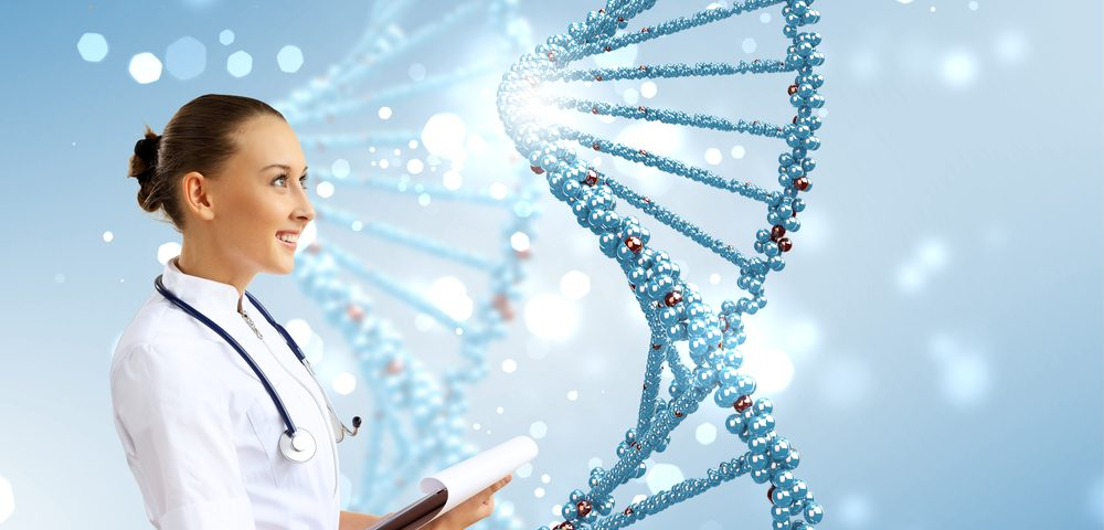 Study Stresses Importance of Early Treatment for Different Mutations