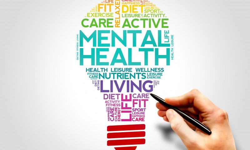 Therapies to Improve Mental Health Needed in HAE Management