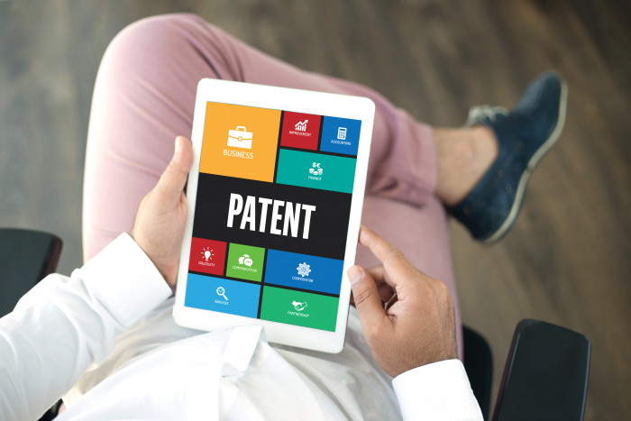 2nd Firdapse Patent Secured in US by Catalyst with 3 Still Pending