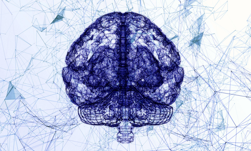 World Brain Day Focuses on Global Access to Treatments