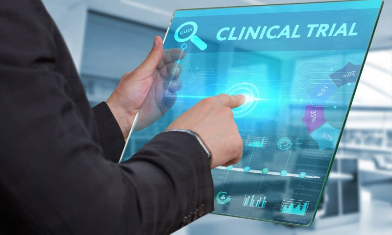 Vertex Planning Phase 3 Trials in New Triple Combo Therapy for CF