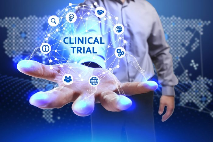 Study Will Test Using Calcitriol to Boost Frataxin