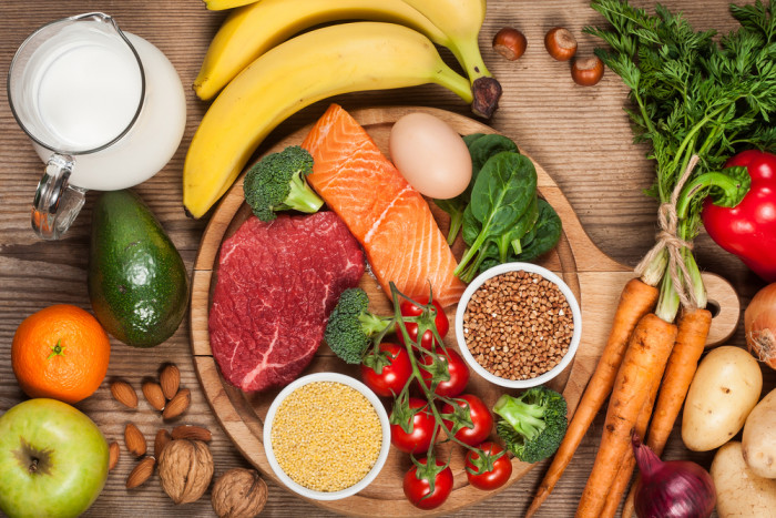 FRAXA Funds Study of High-fat, Low-carb Diets on Fragile X Seizures