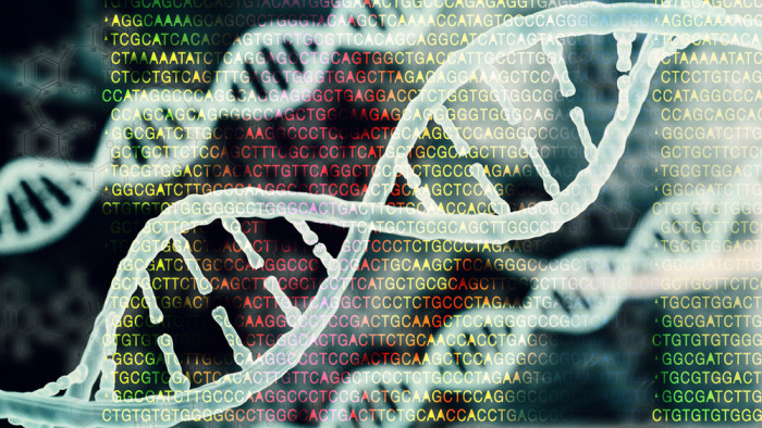 Partnership Will Shape Delivery of Genetic Test Results, Counseling