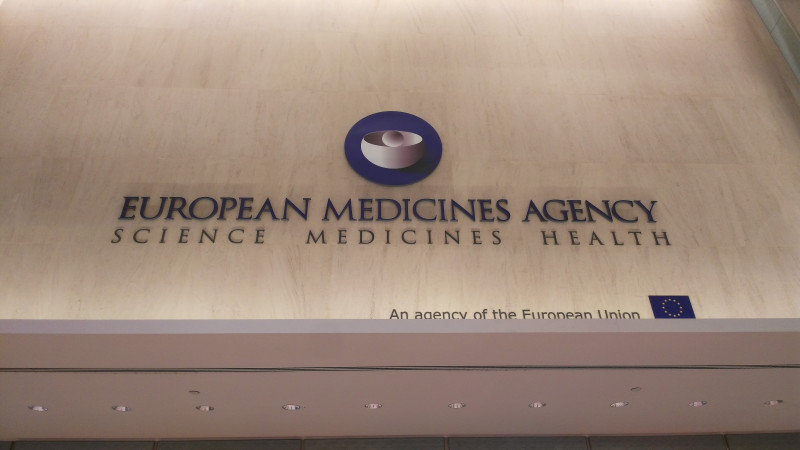 EMA Names Potential Gene Therapy for CLN5 Batten an Orphan Drug