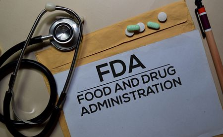 Review of Intranasal LV-101 Therapy Gets FDA Priority Status