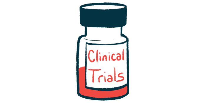 Trial Will Test Ocrevus on Arm, Hand Function in PPMS