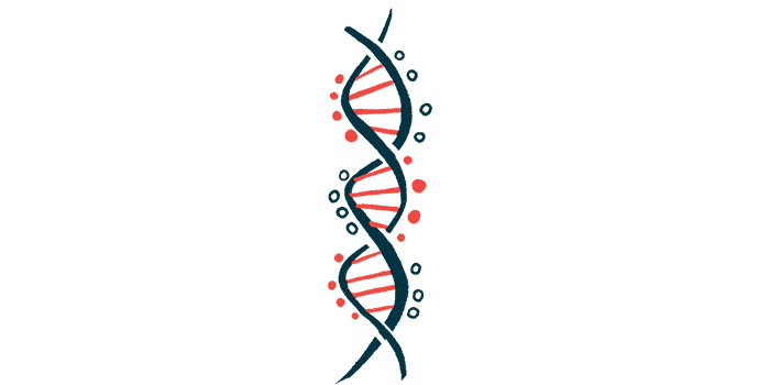 New CTSD Gene Variant Not Linked to Rare CLN10 Batten in Case