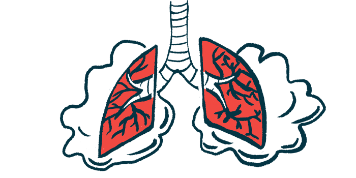 CTRP9 Protein Levels May Be Biomarker of Lung Disease Severity
