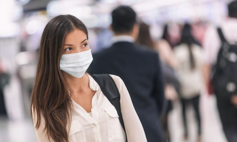 We Need to Reframe Freedom Amid the COVID-19 Pandemic