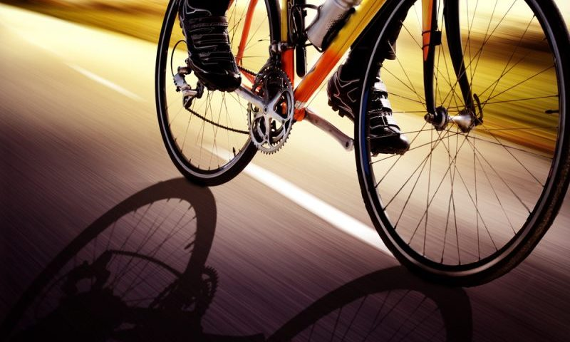 Tour de Fox, MJFF Fundraiser, Welcomes Cyclists on Aug. 28