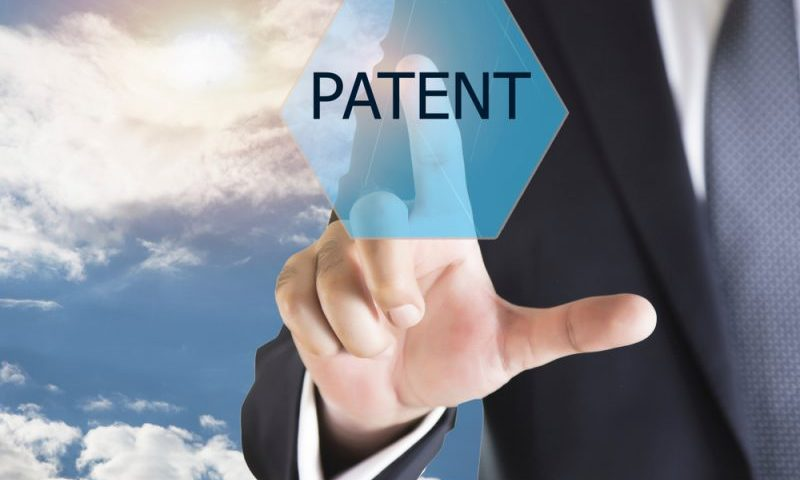 MyMD Earns Patent for Investigational Therapy MYMD-1