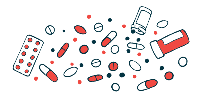 Review Study Does Not Recommend Adding Antibiotics to Standard IPF Care