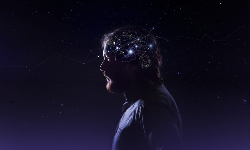 Space Experiment Could Shed Light on Neurodegenerative Diseases