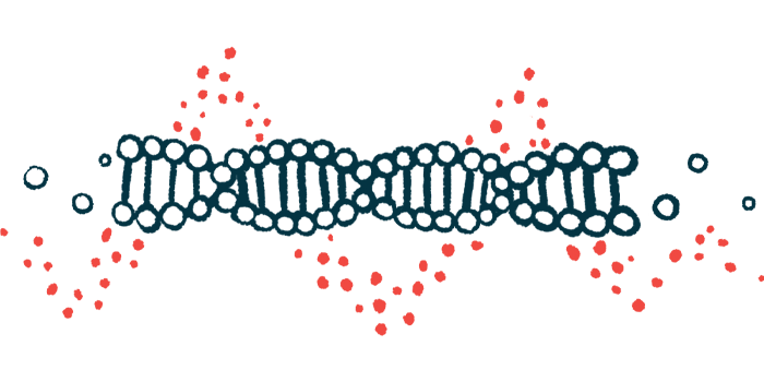 DSP Gene Variant May Aid Survival in IPF, Guide Esbriet or Ofev Use